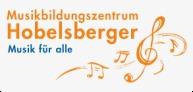 Musikbildungszentrum Hobelsberger, München, Instrument